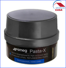 Paste X Detergent SMEG For Plan Cooking Oven Cleaning Stove Burner