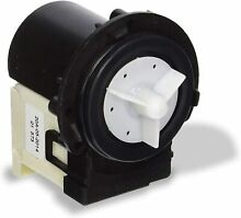 Appliance Pros Compatible Washer Pump for LG 4681EA2001T  Free Shipping