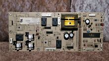 Refurbished THERMADOR Relay Board 14 38 434 486908 00486908 Single Oven  1 Type2