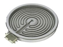 Replacement Stove Element For Frigidaire Kenmore 316135401 AP4416812 PS2361362