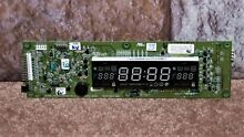 DACOR Display module 701045 03 101991 for double wall oven