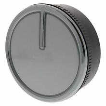 ERP W11176265 for Whirlpool Washer Dryer Control Knob