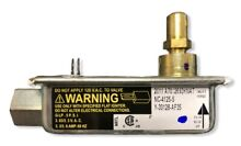 Frigidaire 3203459 Gas Oven Safety Valve AP2131109 PS446204