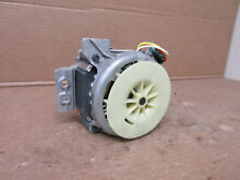 Maytag Whirlpool Washer Drive Motor Part   W10416660