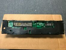 Kitchen Aid Oven Control Board 8303017 W10438709 AP6021409 PS11754733