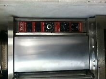 Barely Used Convection Oven