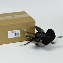 97012248 Genuine Broan Nutone Hood Fan and Motor Assembly