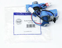 AJU72992601 Refrigerator Ice and Water Valve for LG AP4671476 PS3533117