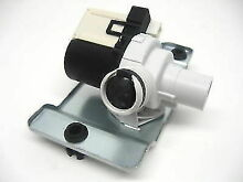 WP34001320 for Whirlpool Maytag Washer Drain Pump Neptune PS2037250 AP4044238