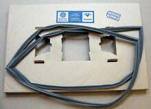 WR24X309 for GE Refrigerator Door Gasket Seal AP2067880 PS296912