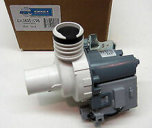 Washing Machine Drain Pump for Maytag 34001098 AP4044627 PS2037077