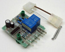 Refrigerator Adaptive Defrost Control Board for Whirlpool Kenmore 4388931
