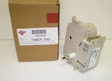 WP3952499 Whirlpool FSP Washer Washing Machine Timer Control PS351014 AP2947146
