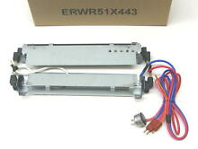 WR51X443 for GE Hotpoint Refrigerator Defrost Heater AP2071465 PS303934