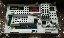 AMANA   WHIRLPOOL WASHER CONTROL BOARD PART W10636055