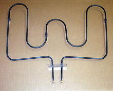 Oven Bake Element for Frigidaire Electrolux Range 318255401 AP3768579 PS978774