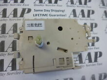 8572976 Whirlpool Maytag Washer Timer REFURBISHED  LIFETIME Guarantee  SAME DAY