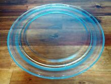 Microwave Turntable Glass Plate 8 75 inch