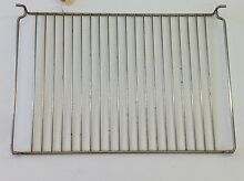 VINTAGE STOVE PARTS GE General Electric Antique Classic Old 1959 Range Oven RACK