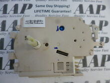 40059101 40059102 R0131010 Amana Washer Timer REFURBISHED  LIFETIME Guarantee
