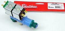 Refrigerator Water Valve for Whirlpool Kenmore WPW10312696 AP6019288 PS11752594