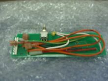 Frigidaire PC Board 215894601 Genuine Renewal Part