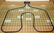 Thermador 27  OEM Oven Bake Element 14 38 444  00367649