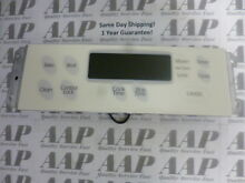 7601P553 60 74003683 White Maytag ELECTRIC Stove Control  1 Year Guarantee