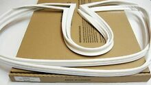 SZO573 for Sub Zero 7010573 Refrigerator Door Gasket by SUPCO