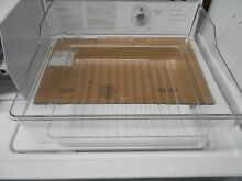FISHER PAYKEL REFRIGERATOR LARGE DRAWER BIN PART   836524