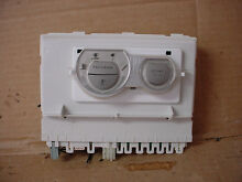 ASKO Dishwasher Control Board Part   5015402