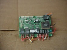 Viking Double Oven Control Board Part   PE070472