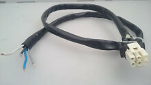 Genuine OEM Whirlpool  Kitchen Aid  Maytag  Jenn Air Blower Cable for Range Hood