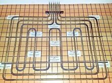 Bosch   GE Oven Broil Element 00438527  1106144  438527  830009  WB44X10010