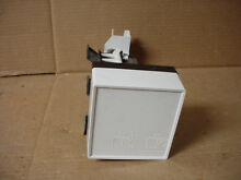 Frigidaire Refrigerator Ice Maker Part   5303320545 3206306