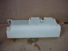 Thermador Dishwasher Control Module Part   00676934