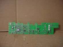 Miele Dryer Control Board Part   05998210