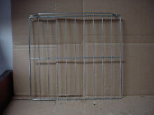 Thermadore Oven Rack very Clean Part   14 29 558 14