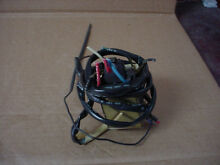 Whirlpool Double Oven Thermostat Part   311479