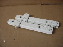 Thermador Freezer Short Rail Set L   R Part   449067 00796541