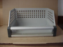Thermador Freezer Basket Part   00661398 661398