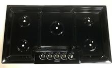 Bosch Thermador Cooktop Hob Top 680622 00680622  Top only no burners or control