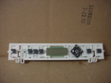 Thermador Freezer Control Board Part   448891 00667838