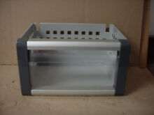 Thermador Freezer Drawer Basket Part   640320 00640320