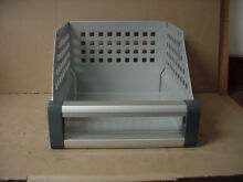 Thermador Freezer Bottom Drawer Basket Part   640321 00640321