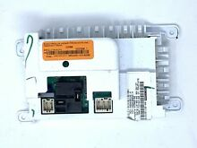 137275308 5304500452 Frigidaire Washer Dryer Control  1 Year Guarantee
