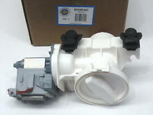 Washing Machine Motor W10391443 for Whirlpool AP6020786 PS11754106