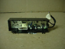 Thermador Refrigerator Con  Board Model  T24IR800SP 06 Part   15 3644 9000842670