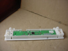 Bosch Freezer Operating Module Part   448891 00448891 00667838
