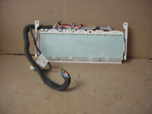 Bosch Freezer Power Module Part   640768 00640768